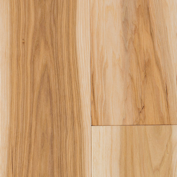 TALON HS Natural Hickory-Sample