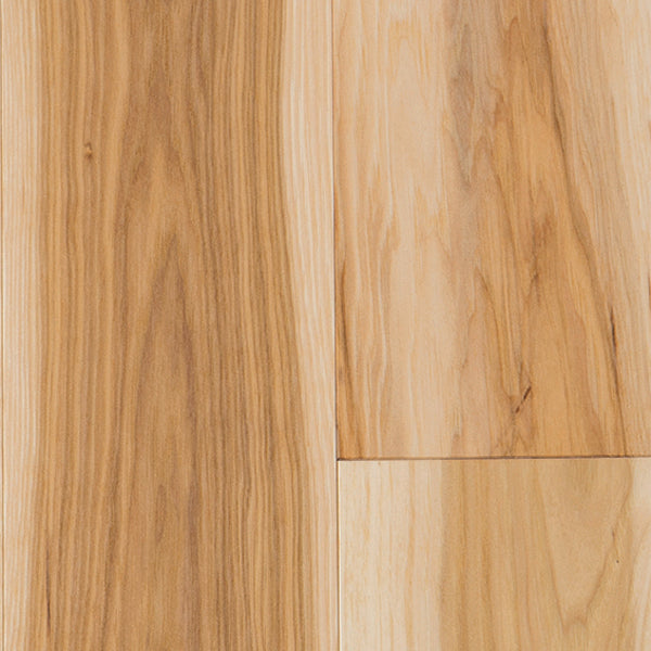 TALON WB Natural Hickory-Sample