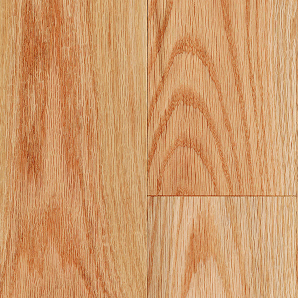 TALON WB Natural Red Oak-Sample