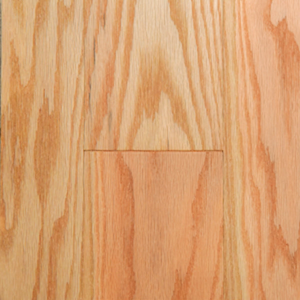 "1/2"" x 5"" Talon 100 Yr PreFin Engineered Natural WB Northern Red Oak Matte Hardwood"