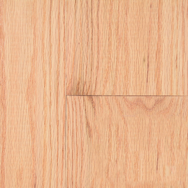 "1/2"" x 5"" Talon 100 Yr PreFin Engineered Select Northern Red Oak Hardwood"