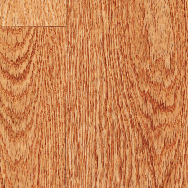 TALON Select Red Oak-Sample