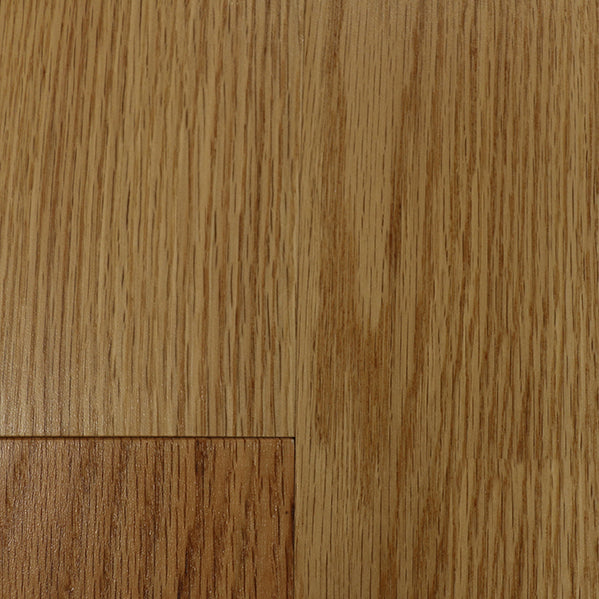 "1/2"" x 7"" Talon 100 Yr PreFin Engineered Select Northern Red Oak Hardwood"
