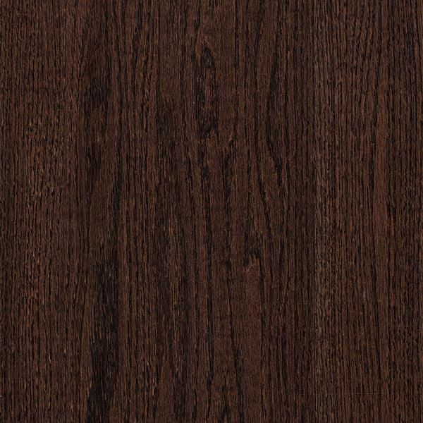 TALON HS Zurich Coco Red Oak-Sample
