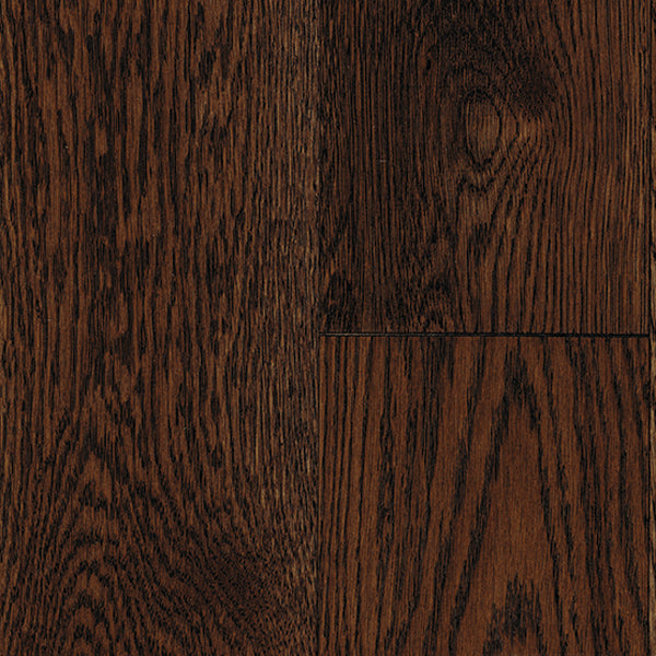 TALON WB Sutton Hill White Oak-Sample