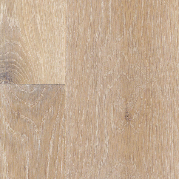 TALON WB Edinburgh White Oak-Sample