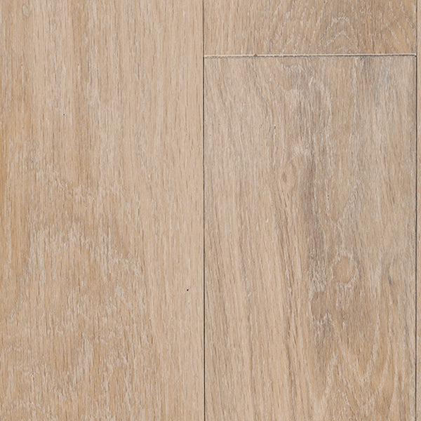 TALON Edinburgh White Oak-Sample