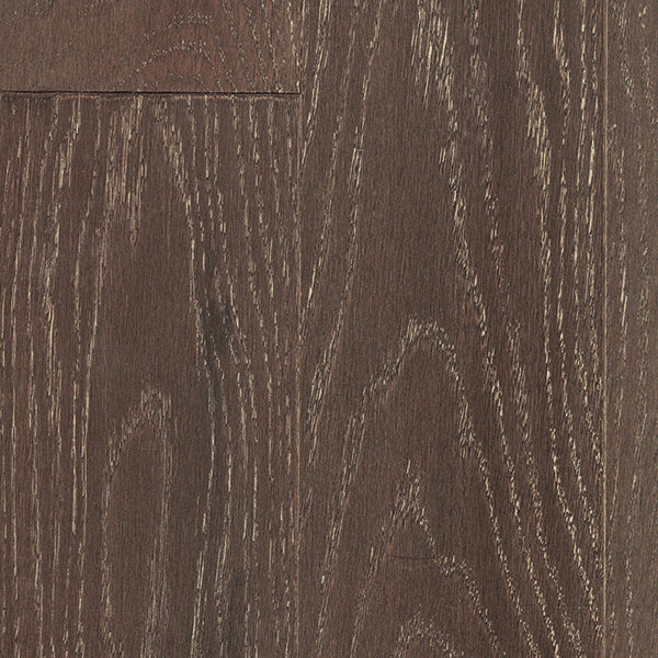 TALON HS Strasburg White Oak-Sample