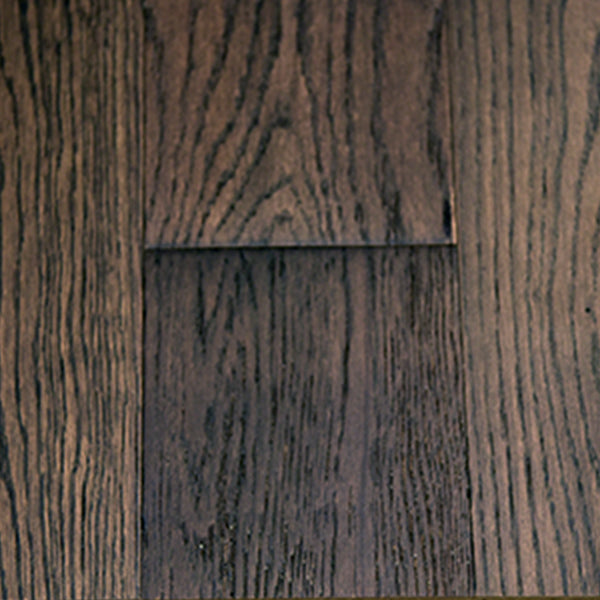 Zurich Engineered Hardwood Flooring