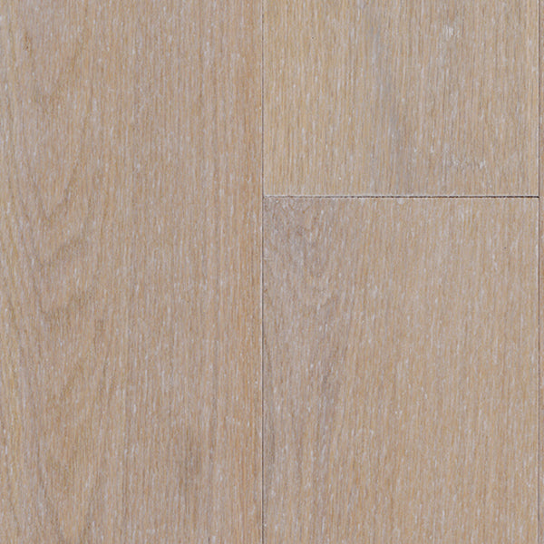 "TALON Latte White Oak 5""-Sample"