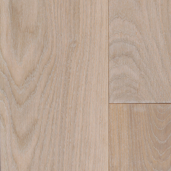 "TALON Latte White Oak 7""-Sample"