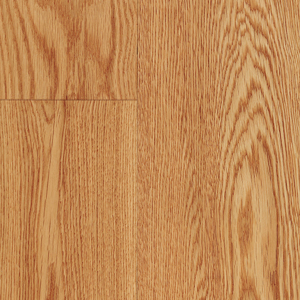 TALON WB Country White Oak-Sample