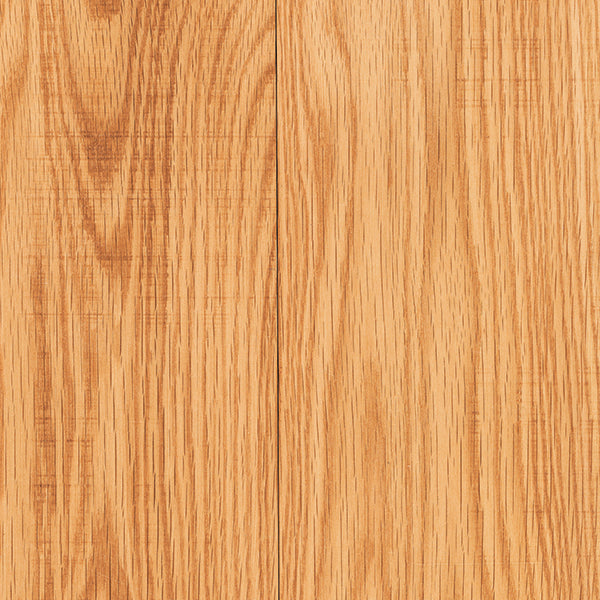 TALON Natural White Oak-Sample