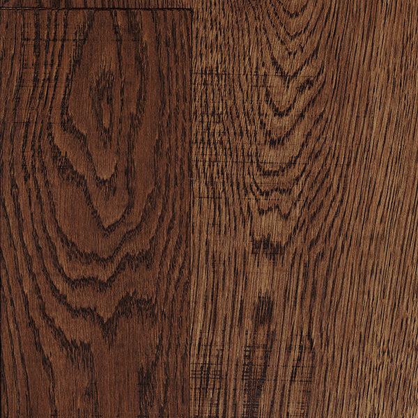 TALON Sutton Hill White Oak-Sample