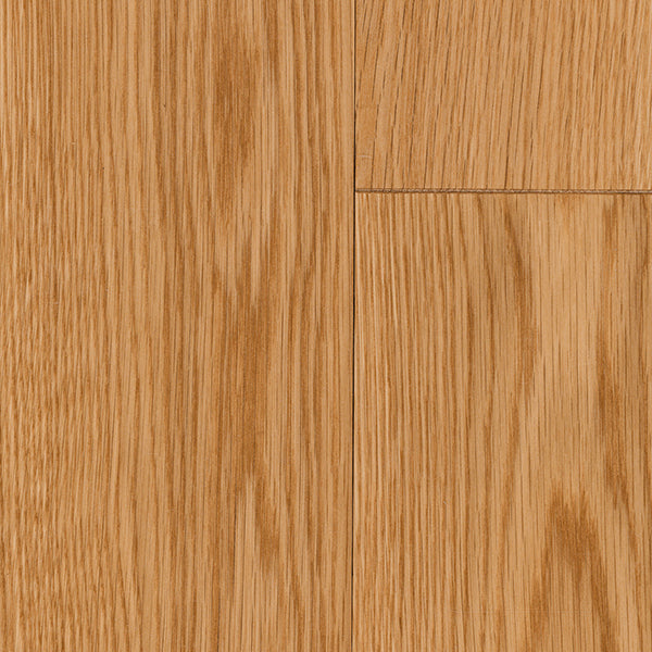 TALON Select White Oak-Sample