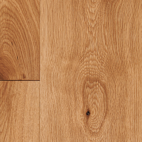 TALON WB Select White Oak-Sample