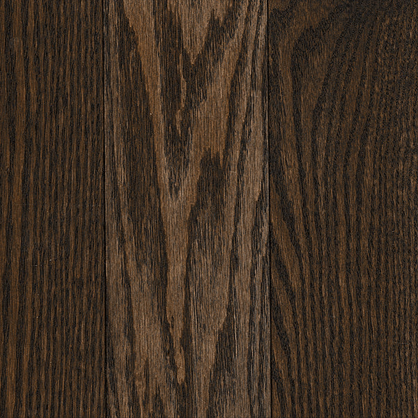 "RED OAK SIGNATURE 4 1/4"" 10% W/BRSH TUSCANY (KOMODO)"