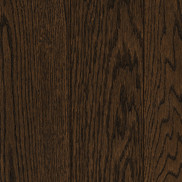 "RED OAK SIGNATURE 4 1/4"" 10% SCOTCH (MAMBO) WB"