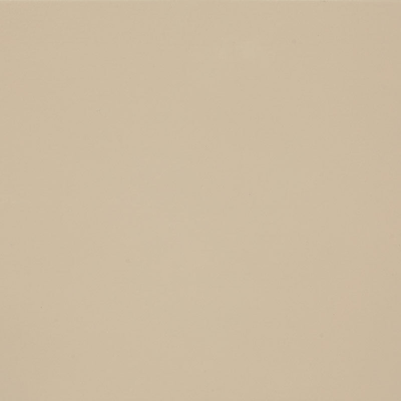 Gracious Home Custom Cabinetry Color Sample - Safari