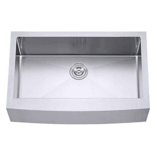 "30"" Farmhouse Sink"
