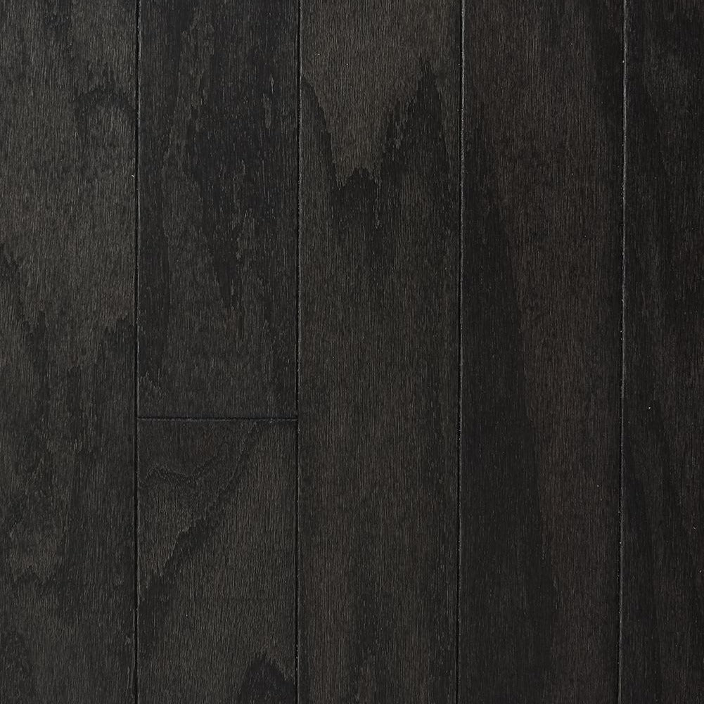 Ravenswood Fumed Oak