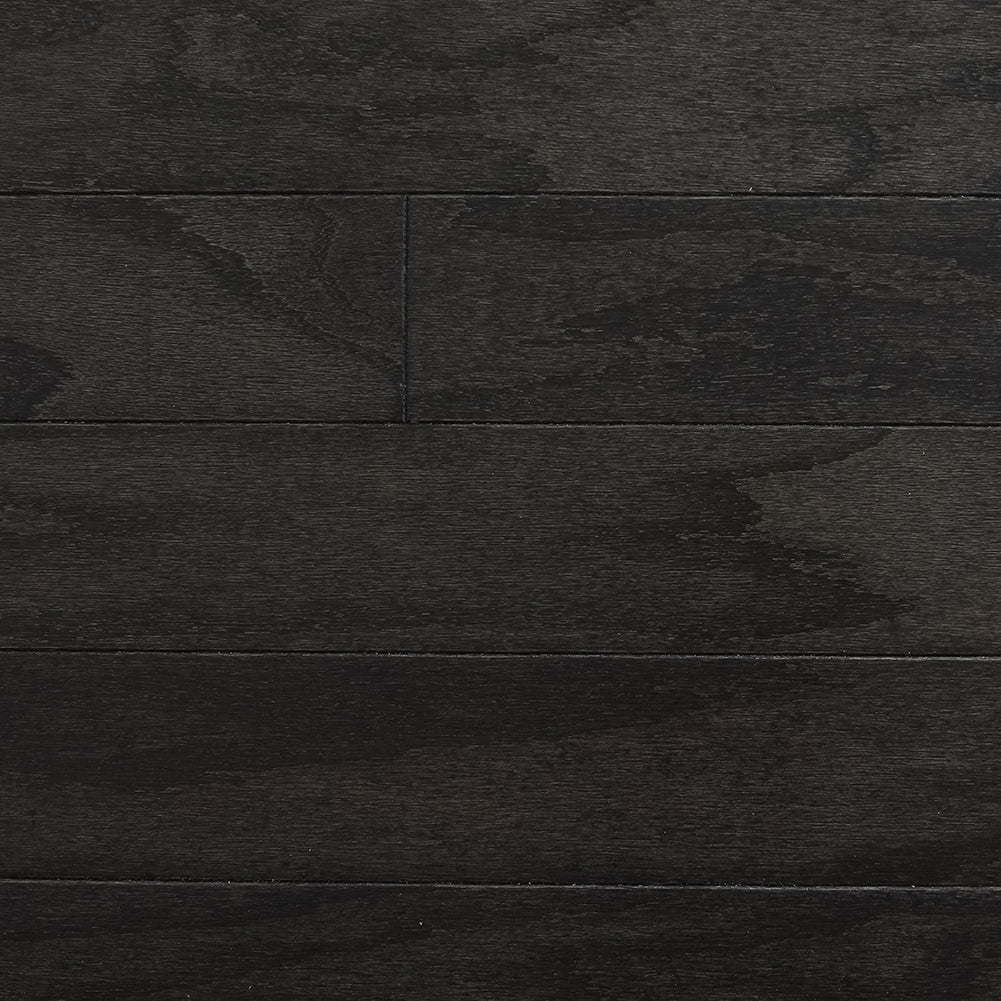 Ravenswood Fumed Oak - Sample