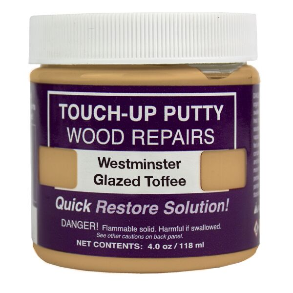 TOFFEE PUTTY