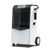 232 Pints Commercial Dehumidifier for Basement & Industry