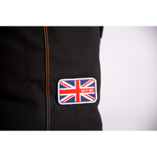 Load image into Gallery viewer, Union Jack