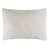 Ultra-Luxury Bamboo Shredded Pillow(Queen)