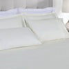 Linen 100% Extra-Long Staple Cotton 4 Piece Bed Sheet set