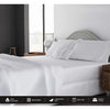 Luxury Soft 1000 Thread Count Sheet Set