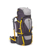 High Performance 75L Backpack