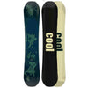 Mens Global Warmer Wide Snowboard