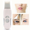 High Quality Face Cleaning Instrument