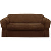 2-Piece Sofa Furniture Cover/Slipcover