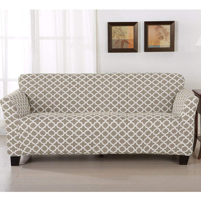 Slip Resistant, Stylish Furniture Cover