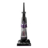 CleanView Bagless Vacuum with OnePass