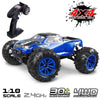 Remote Control Truck Waterproof For Adults And Kids
