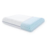 Ventilated  Pillow-Washable Cover