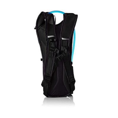 100% Nylon Fashion Backpack