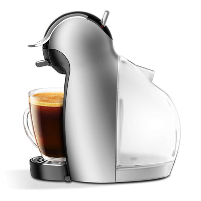 NESCAF¨¦ Dolce Gusto Esperta 2 Coffee, Espresso and Cappuccino Pod Machine, made by De¡¯Longhi America EDG657T
