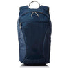 22L Outdoor Camera Backpack