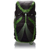 Men 58 Synthetic Backpack