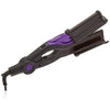 Ceramic Tourmaline Deep Waver
