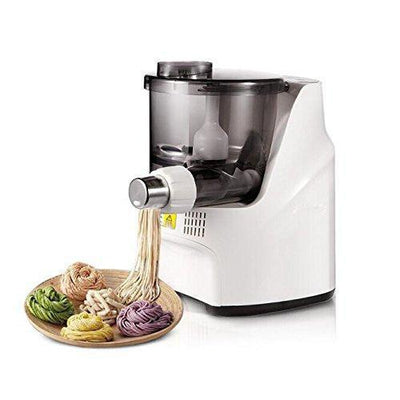 New Multi-functional Automatic Pasta Maker