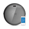 2 In 1 Robot Vacuum Cleaner