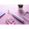 30 Day Battery Life Smart Toothbrush