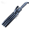 Ceramic Wave Wand Curling Iron
