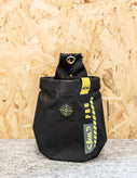Beal - Genius Bolt Bag